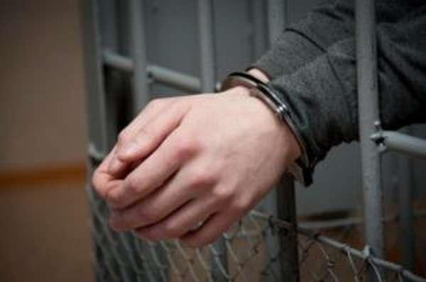 Ответственность и сроки наказания
