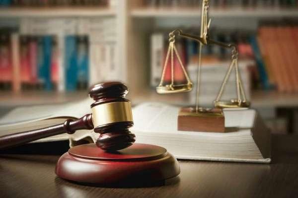реабилитация в уголовном процессе
