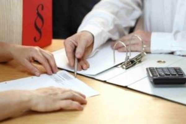 Способы проведения мошеннических действий с кредитами