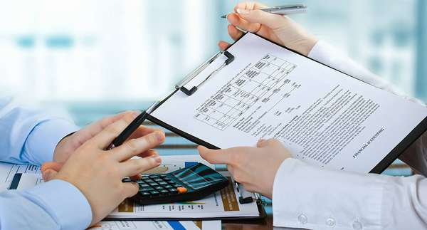 Обязанности налогового агента