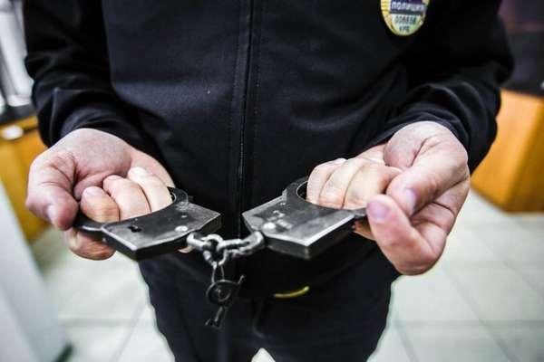 ответственность за преступление