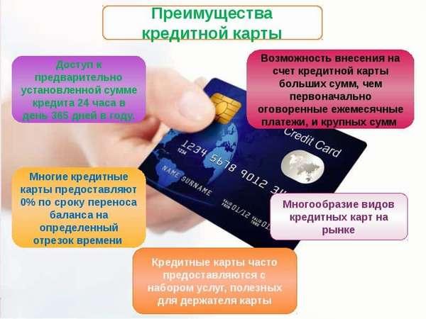 классификация небанковских кредитных организаций вклады в банке хоум кредит на сегодня обновленные для физических лиц