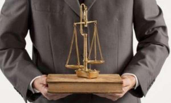 Кто и почему может обжаловать судебное решение?