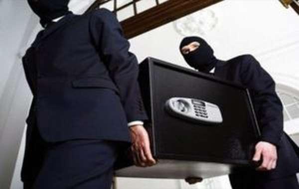 Без сговора - изменение квалификации правонарушения
