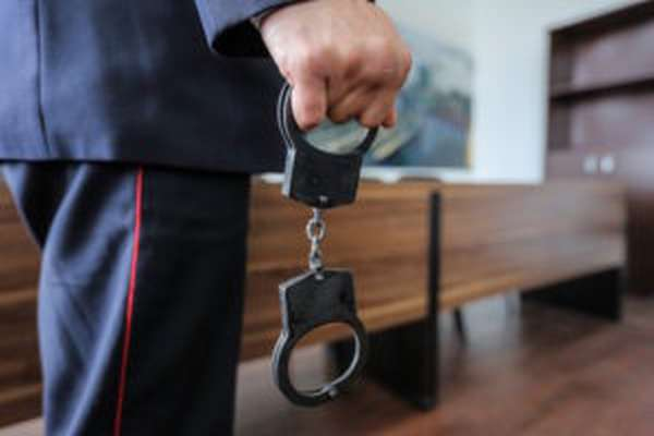 Как карается нарушение по закону?