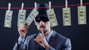 Понятие и примеры незаконного обналичивания средств