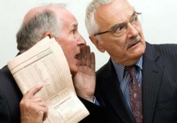 Судебная практика: примеры из жизни