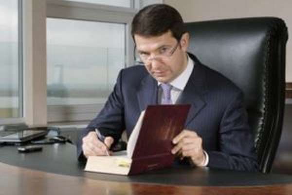 Общее понятие обжалования по апелляции и принцип апелляционного процесса