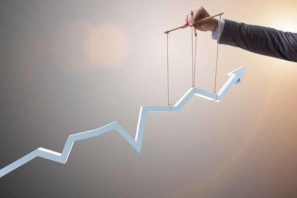 Манипулирование рынком - понятие