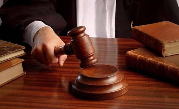Приостановка и продление срока обращения в суд
