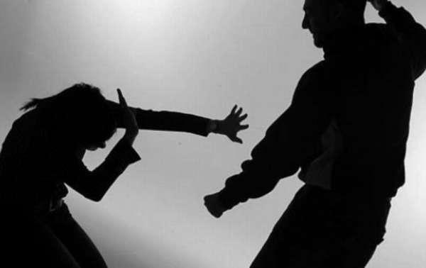 преступления против личности