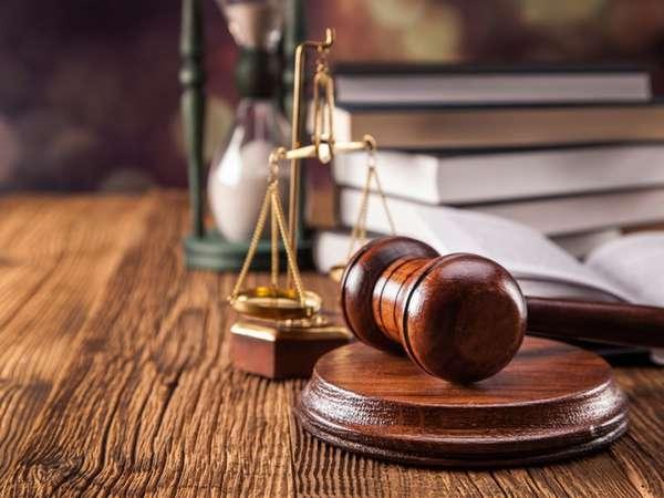 примеры судебной практики