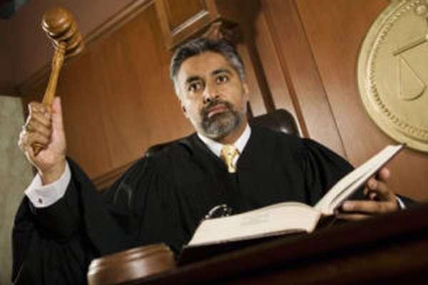 Права и обязанности по закону