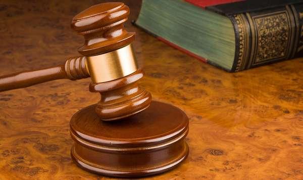 Что такое доказательства в суде