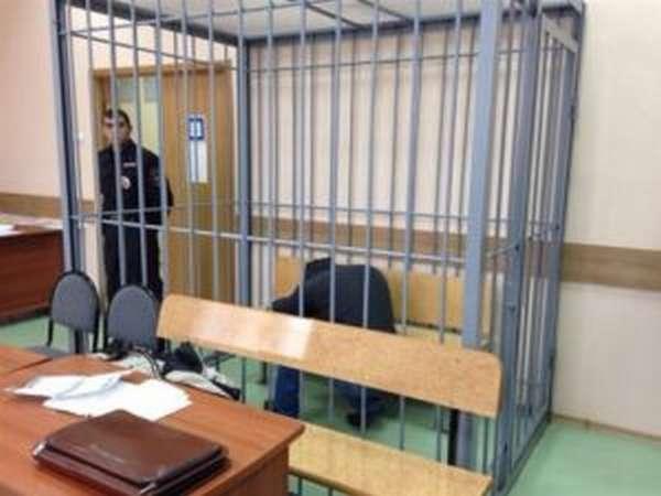 Требования закона РФ