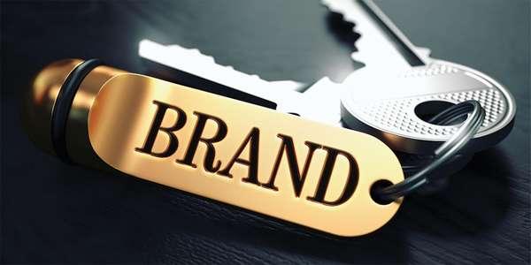 Защита бренда