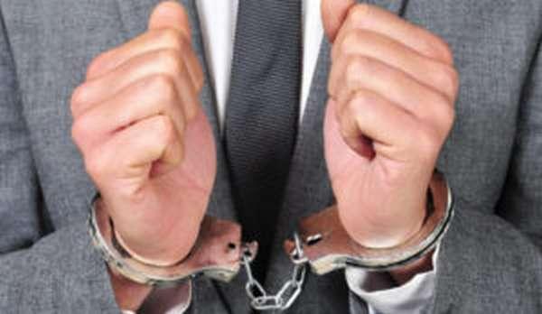 Могут ли посадить в тюрьму, если не платить алименты детям?