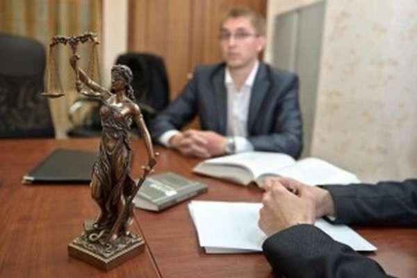 Возбуждение уголовного дела как стадия уголовного процесса