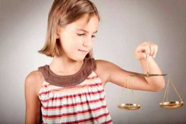 Неисполнение обязанностей по воспитанию несовершеннолетнего