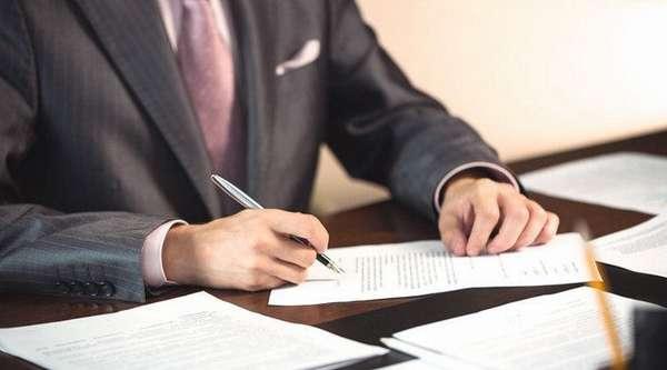 право на адвоката