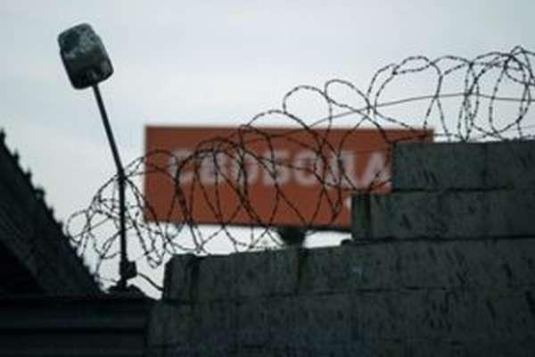 Кто не подлежит освобождению из тюрем?