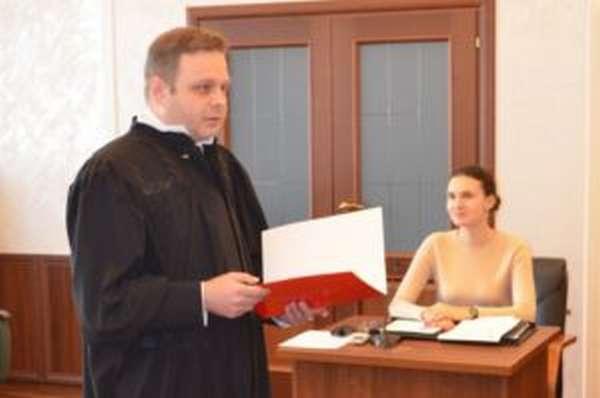 Подача ходатайства до вынесения приговора