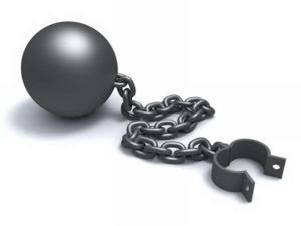 Является ли реабилитирующим основанием прекращения уголовного дела?