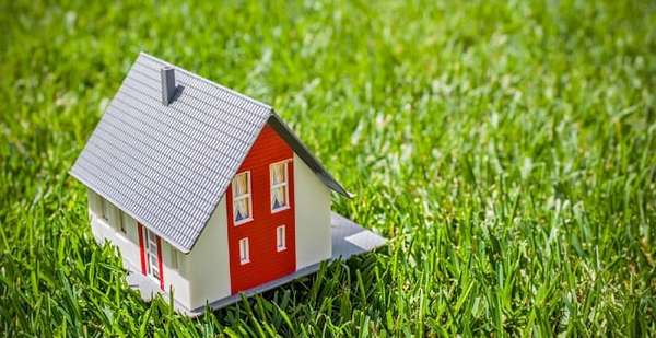 Приватизация земли для перевода в собственность