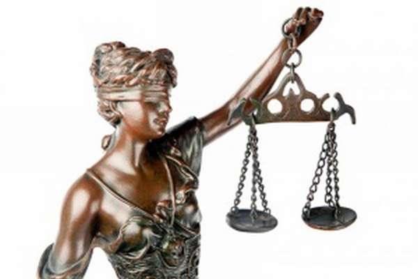 Смягчающие и отягчающие наказание обстоятельства