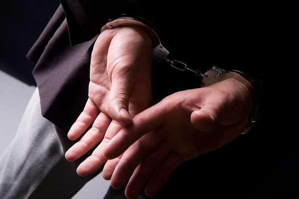 Наказание определяет суд