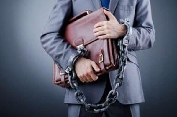 Ответственность и штрафы
