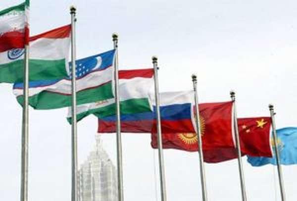 Список стран СНГ с двусторонней договорённостью