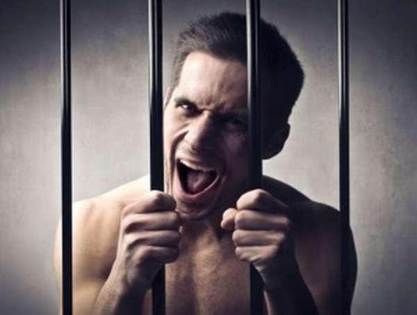 Ограниченная вменяемость в уголовном праве