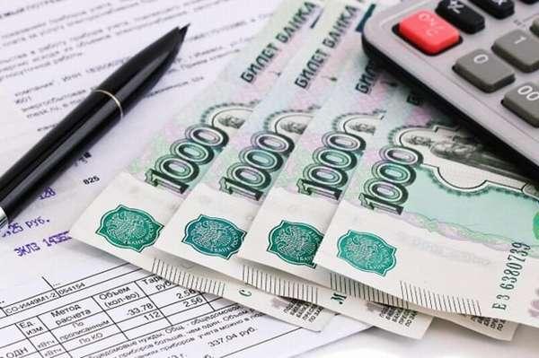 Ответственность поручителя за долг