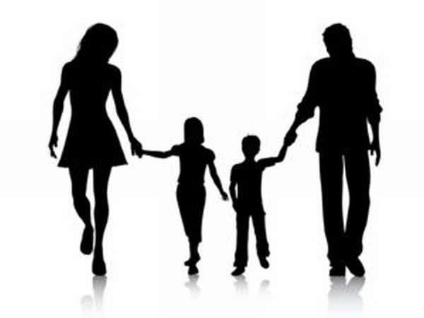 Что входит в обязанности родителей по воспитанию несовершеннолетнего?