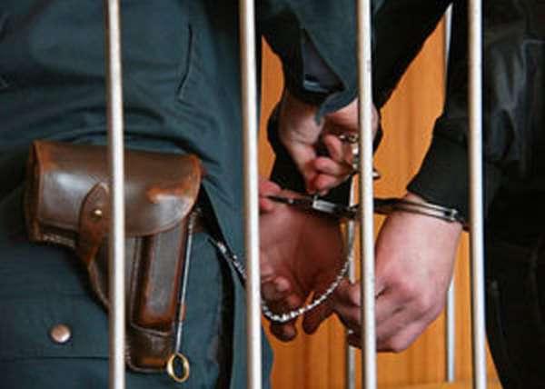 Ответственность и наказание за действия против судопроизводства