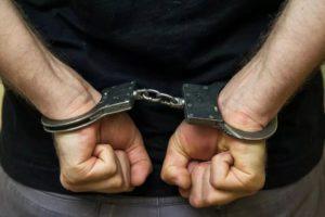 Ответственности и правовые последствия деяния