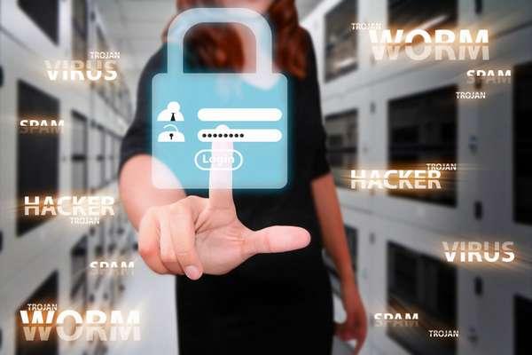 Основы компьютерной безопасности