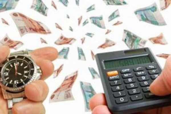 Что такое злостное уклонение от погашения кредиторской задолженности: характеристика