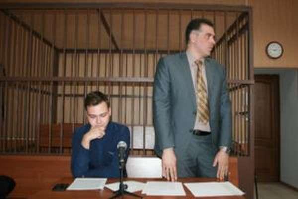 О чем говорит судебная практика?