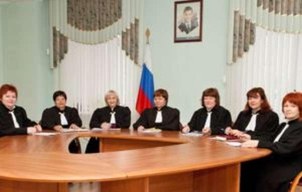 Чем присяжные отличается от статуса арбитражных заседателей?