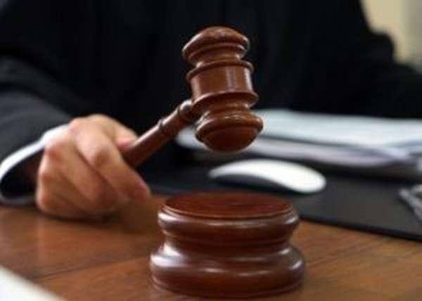 Обвинение без доказательств и свидетелей: что делать?