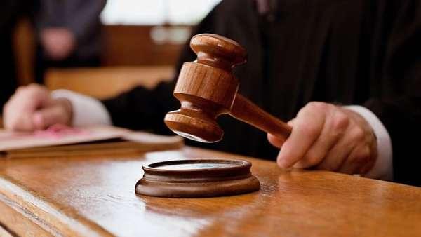 Изменение меры наказания по субъективным признакам