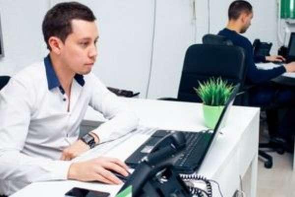 Схемы легализации средств в России и за границей