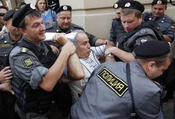Статья сопротивление сотруднику полиции при исполнении