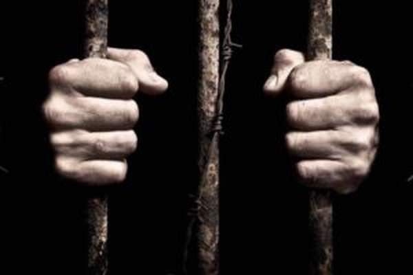 Что грозит за совершение нового преступления?