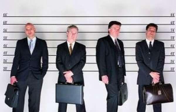 Что делать гражданам при столкновении с нелегальным предпринимательством?