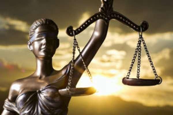 От каких похожих преступлений следует отличать?