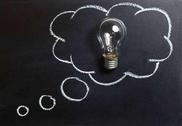 Использование изобретения без патента