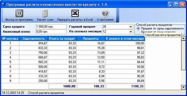 альфа банк кредит наличными онлайн на карту пенсионерам